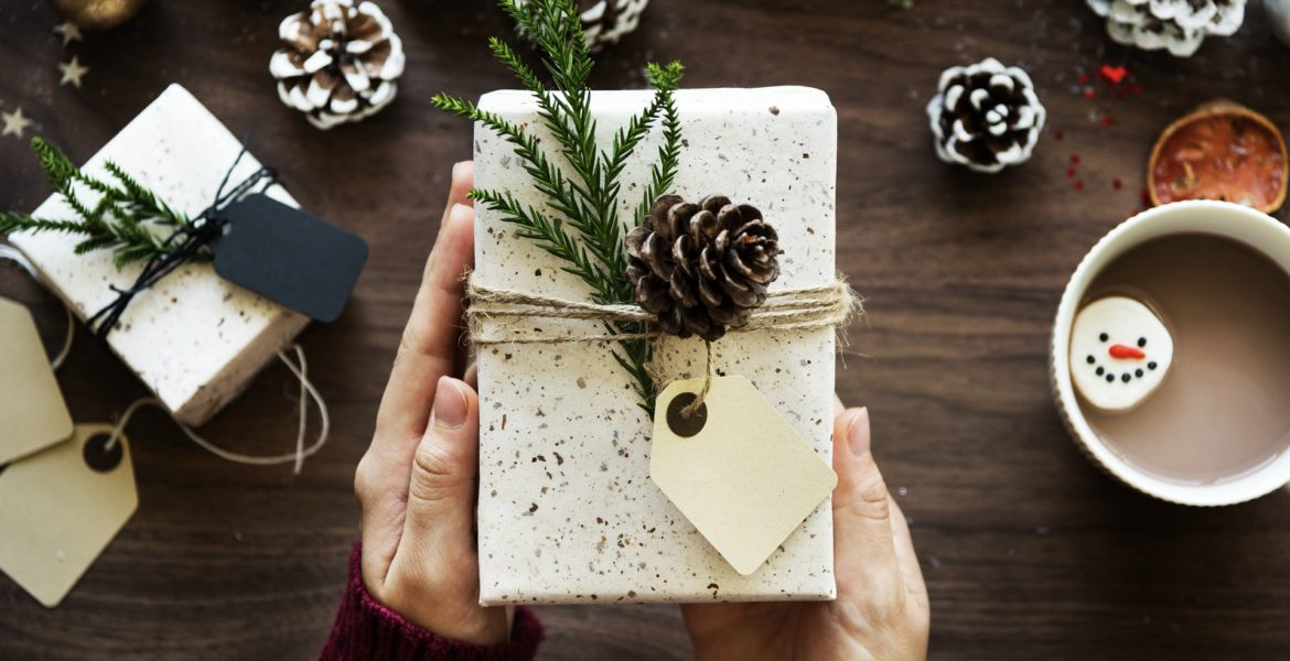 10 TIps to Managing Holiday Stress - Relationship Solution Center