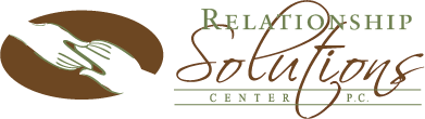 Relationship Solution Center - Schaumburg, Illinois